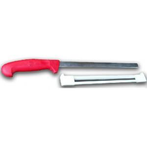 Cuchillo Anticorte